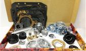 Transfer case repair kit