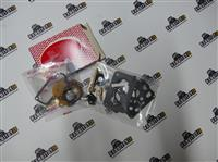 Carburetor Kit 2F